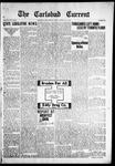 Carlsbad Current, 03-28-1913