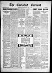 Carlsbad Current, 04-04-1913