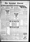 Carlsbad Current, 04-11-1913