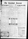 Carlsbad Current, 04-18-1913
