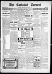 Carlsbad Current, 05-09-1913