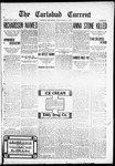 Carlsbad Current, 05-30-1913
