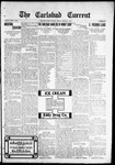 Carlsbad Current, 06-20-1913