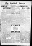 Carlsbad Current, 07-04-1913