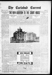 Carlsbad Current, 07-11-1913