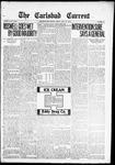 Carlsbad Current, 07-25-1913