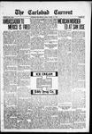 Carlsbad Current, 08-08-1913