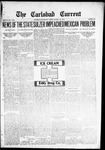 Carlsbad Current, 08-15-1913