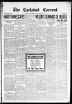 Carlsbad Current, 08-22-1913