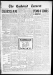 Carlsbad Current, 08-29-1913