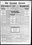 Carlsbad Current, 09-12-1913