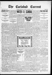 Carlsbad Current, 09-26-1913