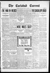 Carlsbad Current, 10-03-1913