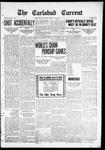 Carlsbad Current, 10-10-1913