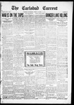 Carlsbad Current, 10-17-1913