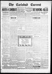 Carlsbad Current, 10-24-1913