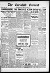 Carlsbad Current, 10-31-1913