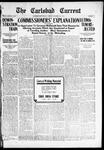 Carlsbad Current, 11-14-1913