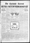 Carlsbad Current, 12-05-1913