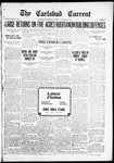 Carlsbad Current, 12-12-1913