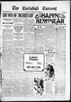 Carlsbad Current, 12-26-1913