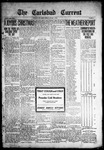 Carlsbad Current, 01-01-1915