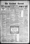 Carlsbad Current, 01-15-1915