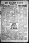 Carlsbad Current, 01-29-1915