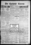 Carlsbad Current, 02-05-1915