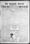Carlsbad Current, 03-05-1915