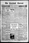 Carlsbad Current, 03-12-1915
