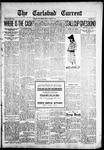 Carlsbad Current, 03-19-1915