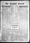 Carlsbad Current, 03-26-1915