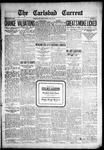 Carlsbad Current, 04-09-1915