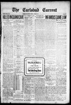 Carlsbad Current, 04-16-1915