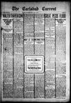 Carlsbad Current, 04-23-1915