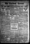 Carlsbad Current, 04-30-1915