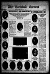 Carlsbad Current, 05-07-1915