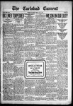 Carlsbad Current, 05-14-1915