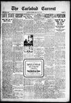 Carlsbad Current, 05-21-1915