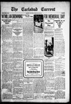 Carlsbad Current, 05-28-1915