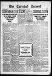 Carlsbad Current, 06-11-1915