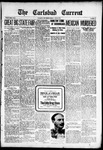 Carlsbad Current, 06-18-1915