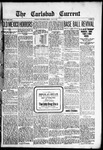 Carlsbad Current, 07-02-1915