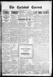 Carlsbad Current, 07-09-1915 by Carlsbad Printing Co.