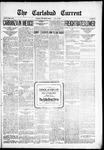 Carlsbad Current, 07-16-1915