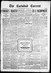 Carlsbad Current, 07-30-1915
