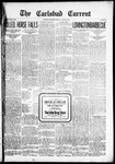 Carlsbad Current, 08-13-1915