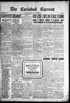 Carlsbad Current, 08-20-1915