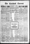Carlsbad Current, 08-27-1915